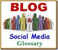 Blog_Glossary