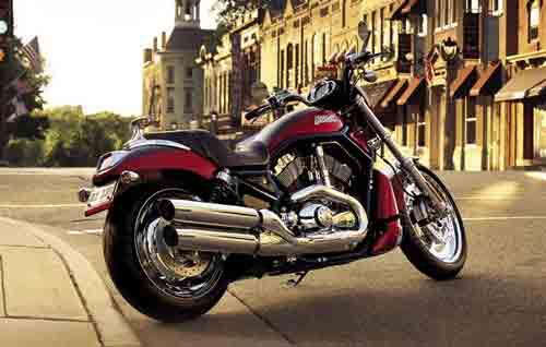 2006-Harley-Davidson-VRSCDNightRode.jpg