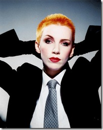 262280~Annie-Lennox-Posters
