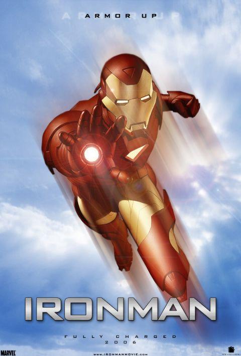 poster_iron_man.jpg