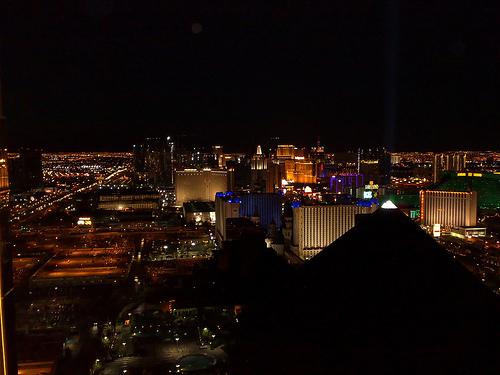 VegasNightLine.jpg