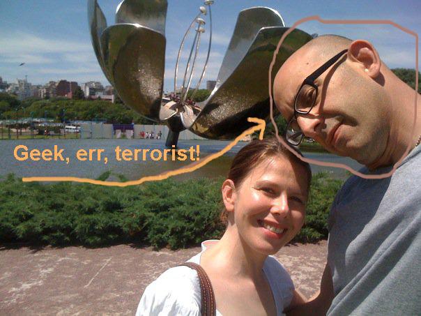 Geek_err_terrorist.jpg