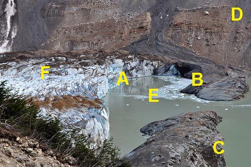 Glacial Melt.jpg
