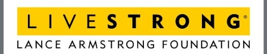 Livestrong for banners.jpg