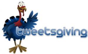 tweetsgiving_stylized-300x187.png