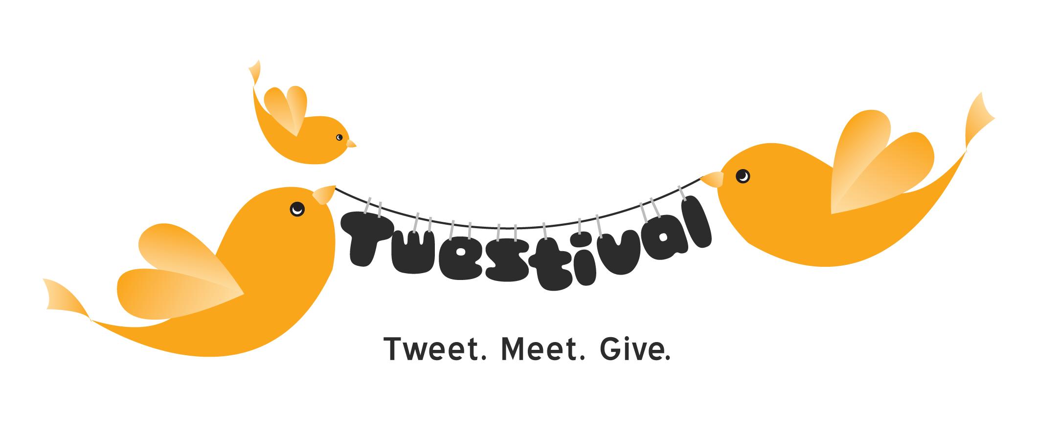 twestival_logo2010_white.jpg