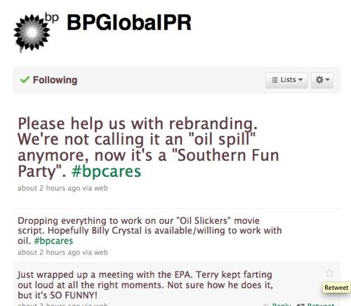 BPGlobalPR.jpg