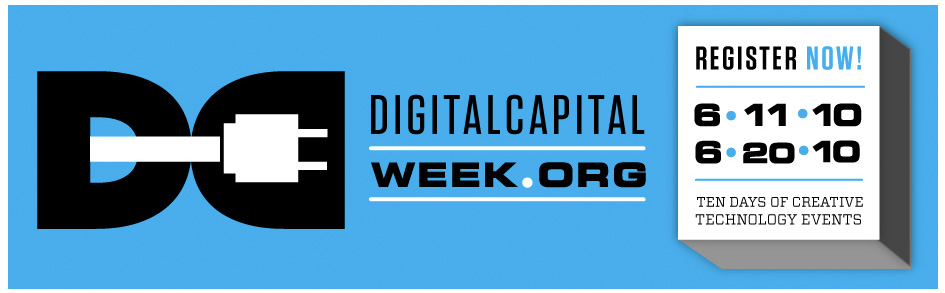 DCDigitalCapitalWeek.jpg