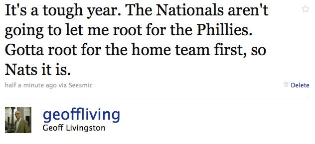 baseballtweet.jpg