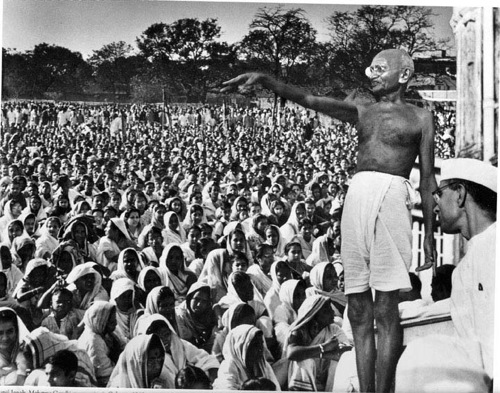 force-mp-gandhi and crowd.jpg