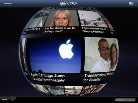 abc_news_globe.jpg