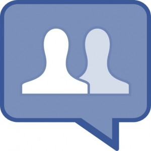 facebook-group-icon1-300x300.jpeg