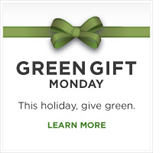 Green Gift Monday.jpeg