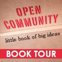 OC_badge_booktour.png
