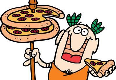 pizza-pizza-little-caesars.jpeg