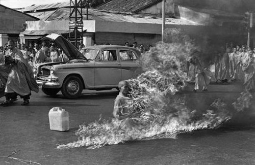 01.thich-quang-duc.jpg
