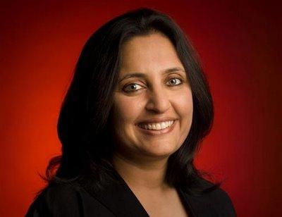 NRI newsmaker-Sonal Shah.jpeg