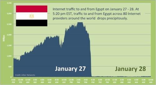 egypt_graphic.jpg