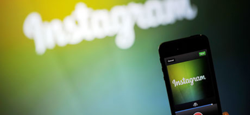 Instagram Video Highlights YouTube Weaknesses