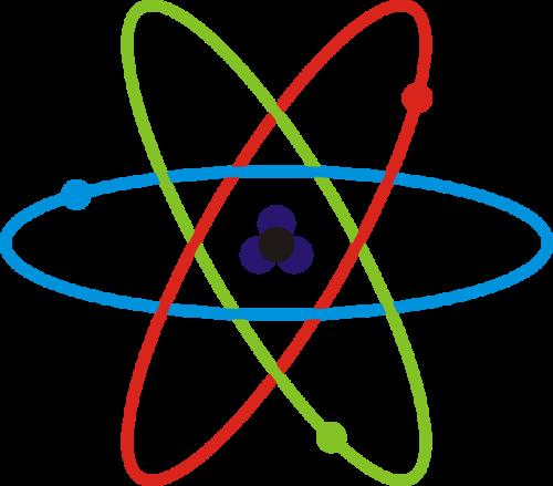 Schematicky_atom