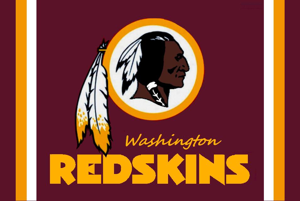 Even Obama Thinks the Redskins Should Rebrand