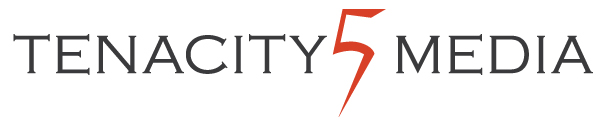 Introducing Tenacity5 Media