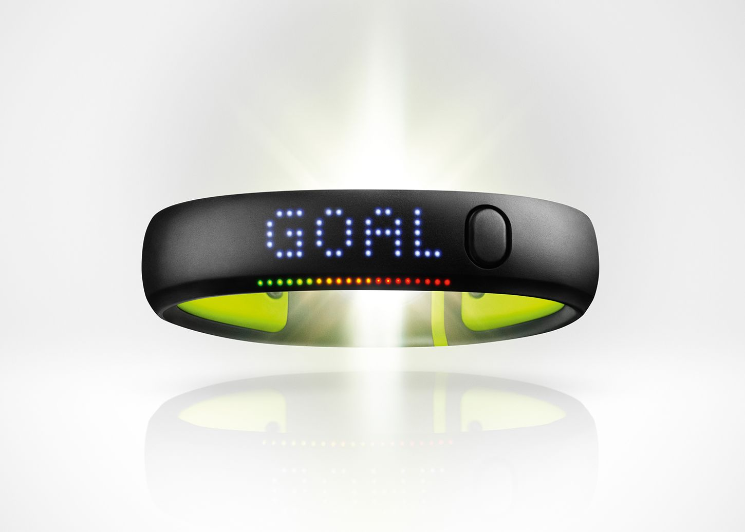 How Wearable Computing Helps Me Lose Weight