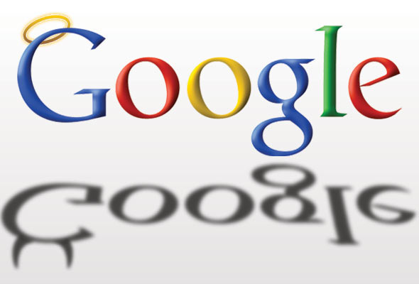 google-evil21