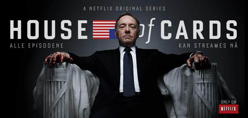 Will the House of Cards Stand?