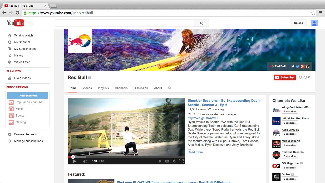 youtube-redbull