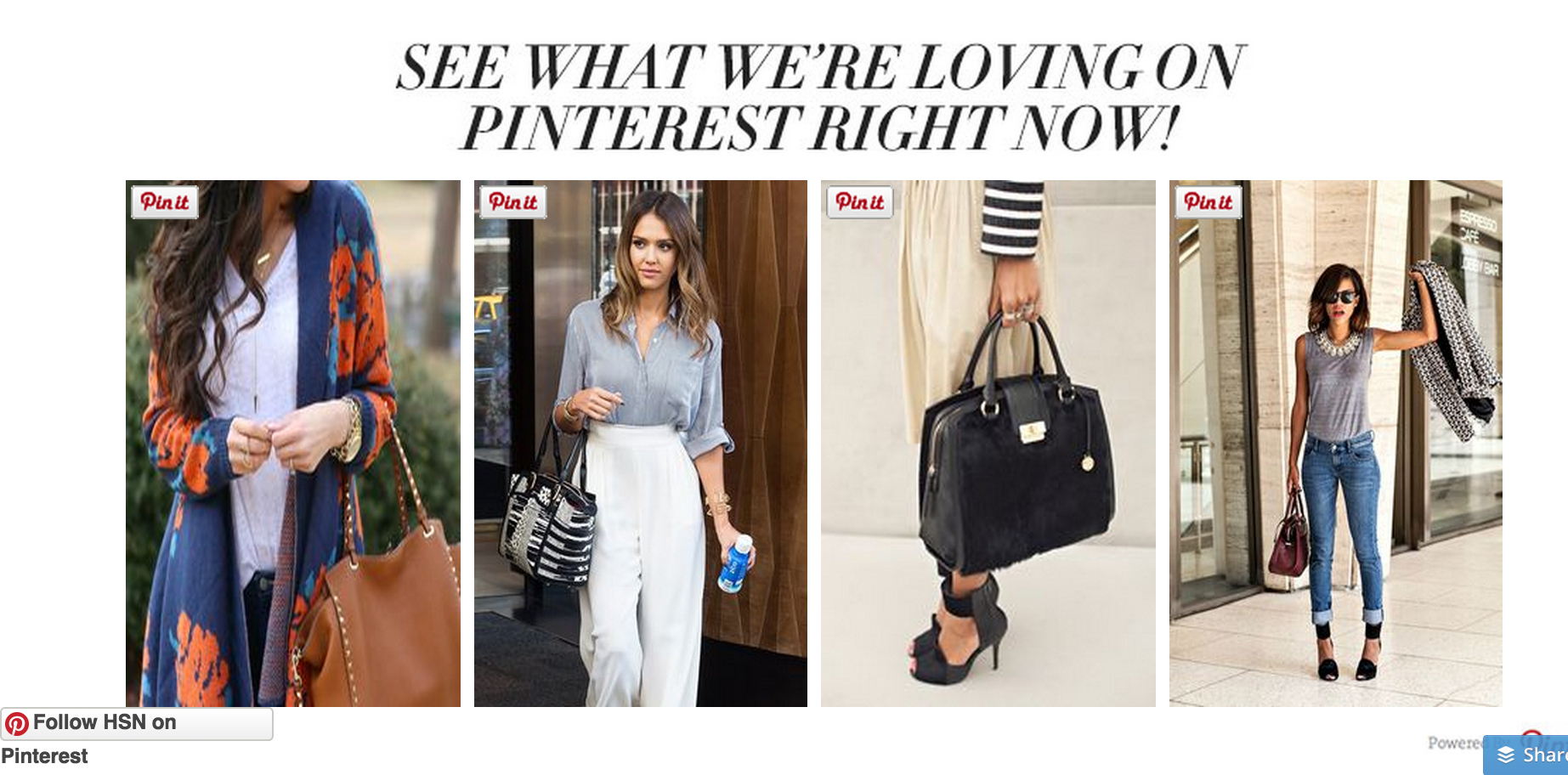HSN-Pinterest-for-Communications