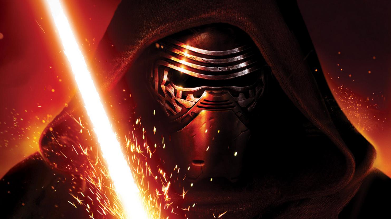 How Disney Revved Up the Star Wars Marketing Engine