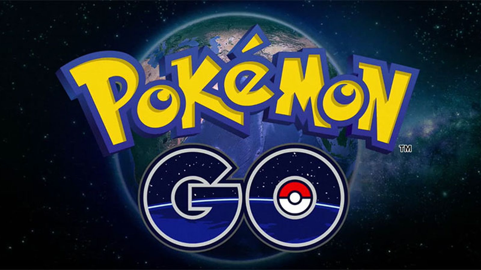 The Real Pokémon Go Business Lessons