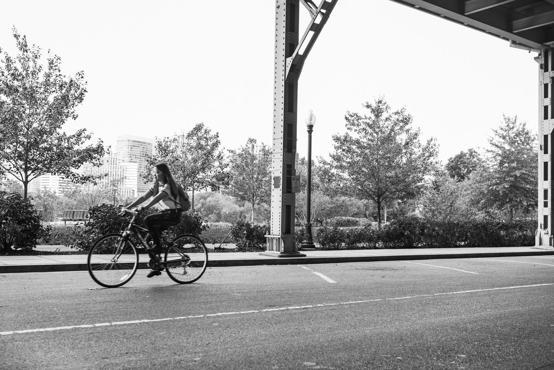 biker-small